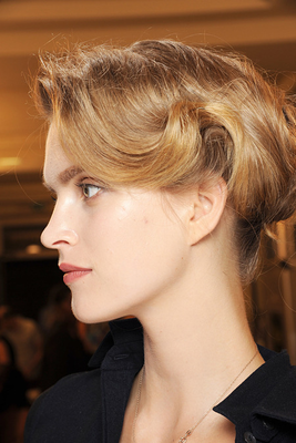embedded_Armani_PRIVE_fall_2013_couture_hair
