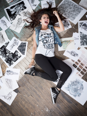 embedded_Selena_Gomez_for_Adidas_Neo_Fall_2013_Campaign_Look_1