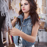 embedded_Selena_Gomez_for_Adidas_Neo_Fall_2013_Campaign_Look_2