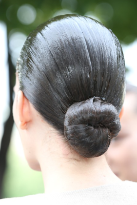 embedded_fall_2013_couture_updo
