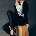embedded_primark-a-w-2013-2014-look-1
