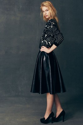 embedded_primark-a-w-2013-2014-look-11