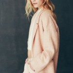 embedded_primark-a-w-2013-2014-look-13