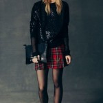 embedded_primark-a-w-2013-2014-look-6