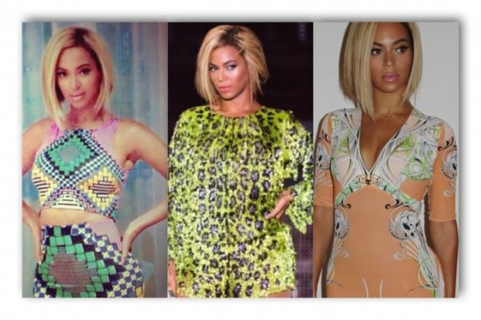 Beyonce-Bob-770x513