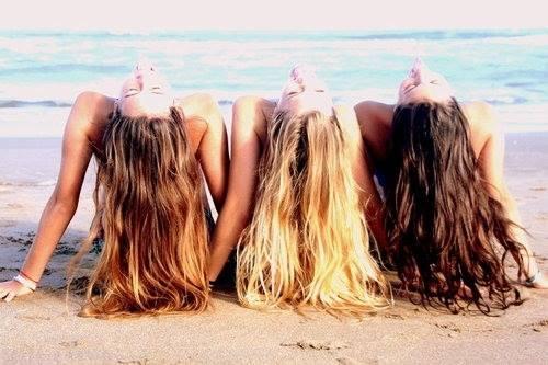 cuidar-cabello-tras-verano