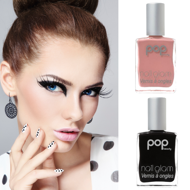 embedded_nail_polish_trends_fall_2013