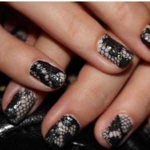 lace_nails_2_thumb