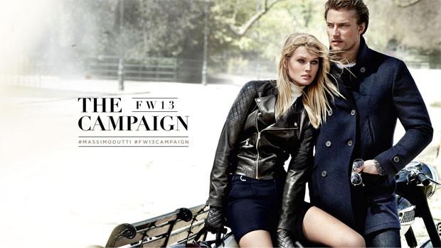 massimo-dutti-fall-winter-2013-campaign-620x350