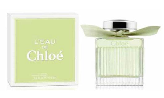LEau-de-Chloe2