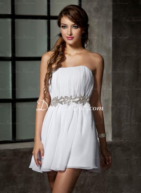 Vestido estilo griego cn detalle en cintura