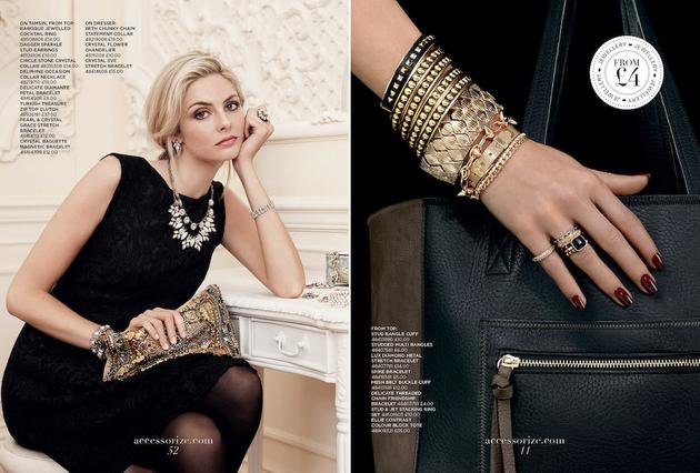 embedded_accessorize_autumn_winter_2013_jewellery