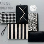 embedded_accessorize_fall_winter_2013_clutches
