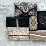embedded_accessorize_fall_winter_2013_glam_clutches