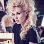 embedded_braided_curly_hair