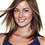 embedded_brown-hair-with-blonde-highlights