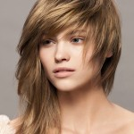 embedded_long-choppy-layered-hairstyle