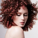 embedded_modern_curly_afro_for_women