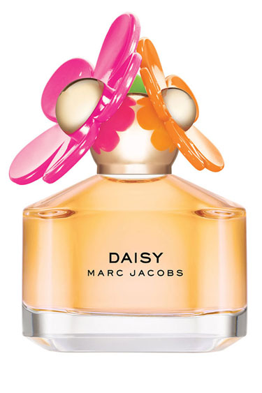 hbz-summer-perfume-2013-marc-jacobs-de