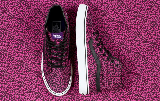Vans_Liberty_Holiday_2013_Leaf_Print_Sneakers_content