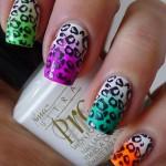 animal_print_nails