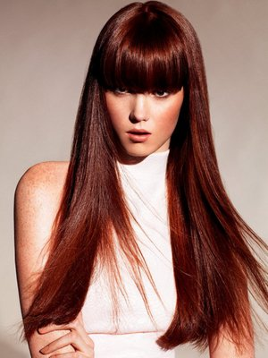 embedded_Auburn_Brown_Hair_Color