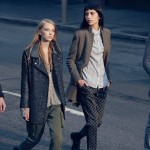 embedded_United_Colors_of_Benetton_autumn_winter_2013