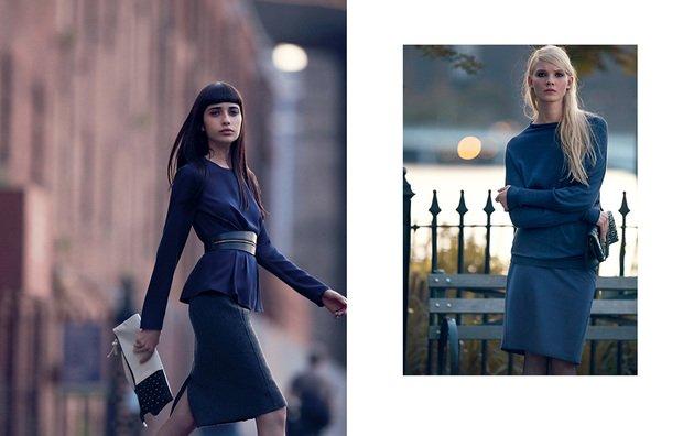 embedded_United_Colors_of_Benetton_autumn_winter_2013_lookbook