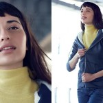 embedded_United_Colors_of_Benetton_fall_2013