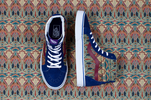 embedded_Vans_Liberty_Holiday_2013_Blue_and_Print_Mix_Sneakers