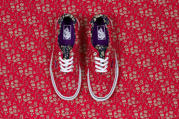 embedded_Vans_Liberty_Holiday_2013_Floral_Red_Sneakers