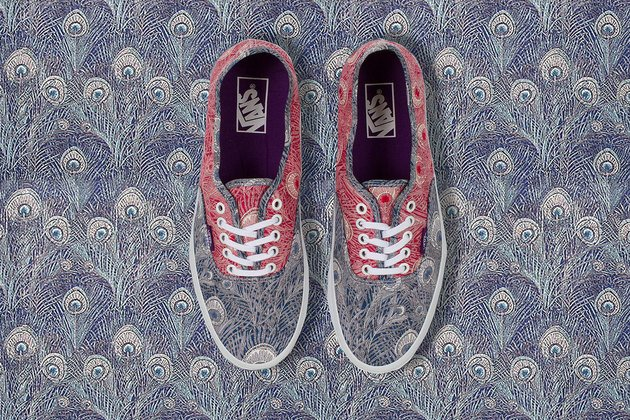 embedded_Vans_Liberty_Holiday_2013_Peacock_Print_Sneakers