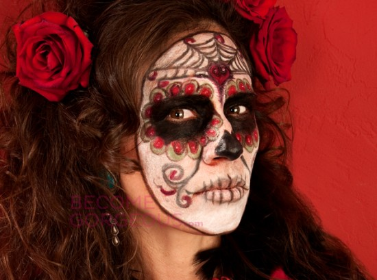 embedded_halloween-sugar-skull-makeup