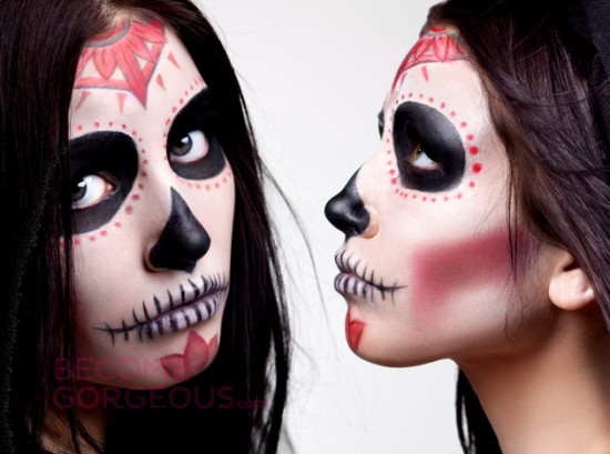 embedded_simple-sugar-skull-makeup-for-halloween