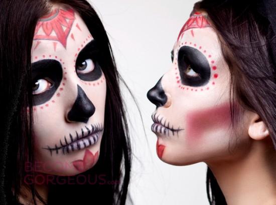 embedded_simple-sugar-skull-makeup-for-halloween