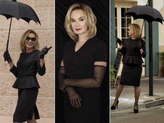embedded_supreme-witch-fiona-goode-halloween-costume