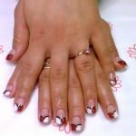 nail_design_xmas