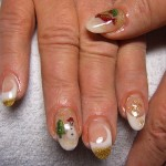 naildesigns56