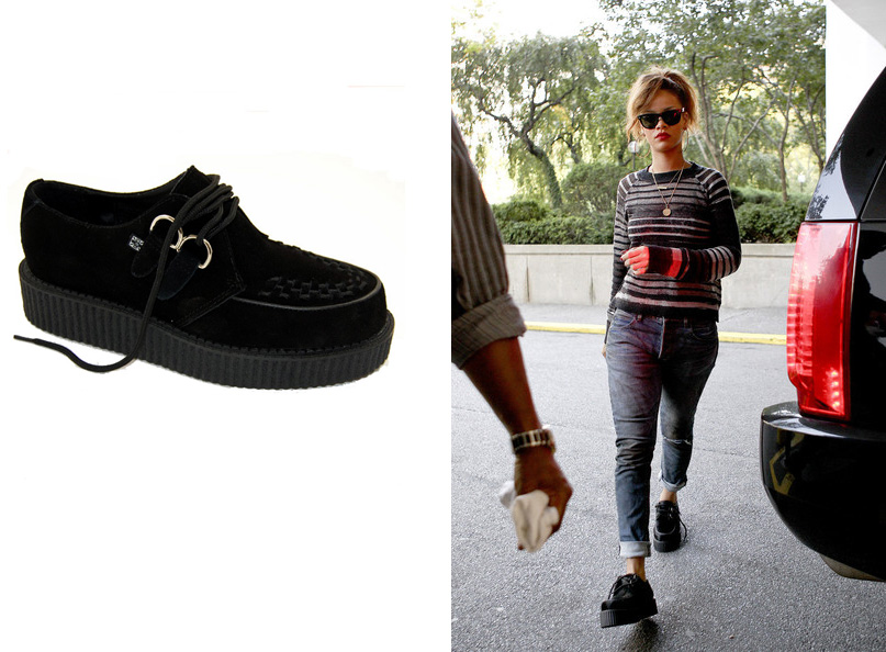 rihanna-brothel-creepers-hero