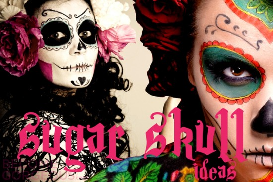 sugar-skull-makeup-ideas_content