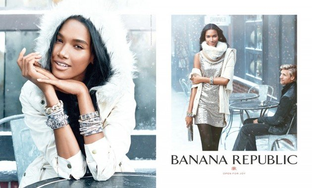 Banana_Republic_Holiday_2013_Campaign_content
