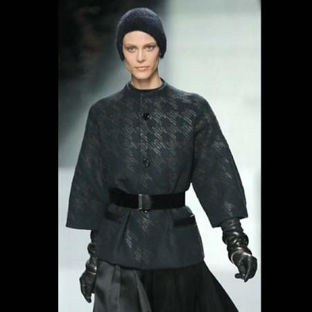 Dior-Winter-accessories-2012-2013-knit-hat