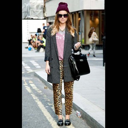 Street-style-knit-hat-Winter-accessories-2012-2013