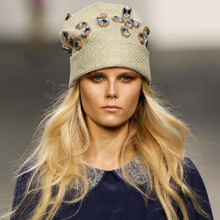 Winter-accessories-2012-2013-knit-hat-Henry-Holland