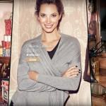 catalogo-hm-navidad-2013-cardigan-gris