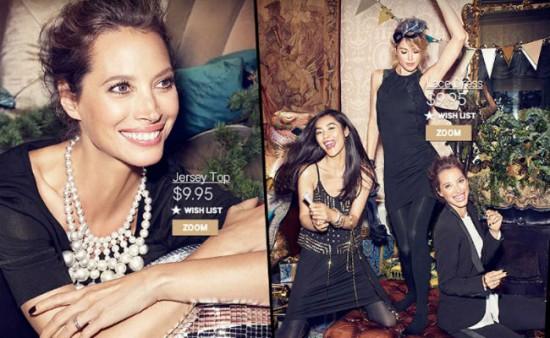 catalogo-hm-navidad-2013-vestidos-negros