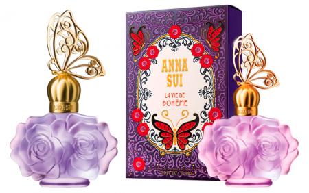 embedded_Anna_Sui_La_Vie_De_Bohème_perfume