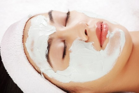 embedded_Facial_Mask_for_Winter