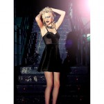 embedded_bershka-black-corset-dress