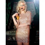 embedded_bershka-sequin-dress